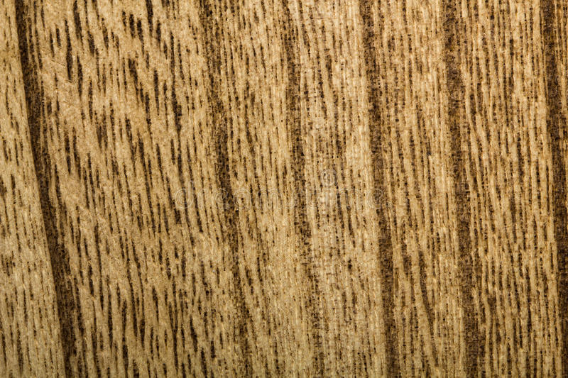 Wooden texture, background royalty free stock photos