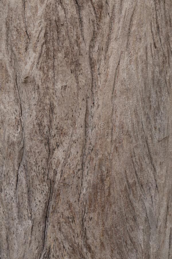 Wooden texture background. Brown wood texture, old wood texture. For add text or work design for backdrop product. top view royalty free stock images