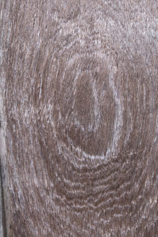 Wooden texture background. Brown wood texture, old wood texture. For add text or work design for backdrop product. top view stock photography