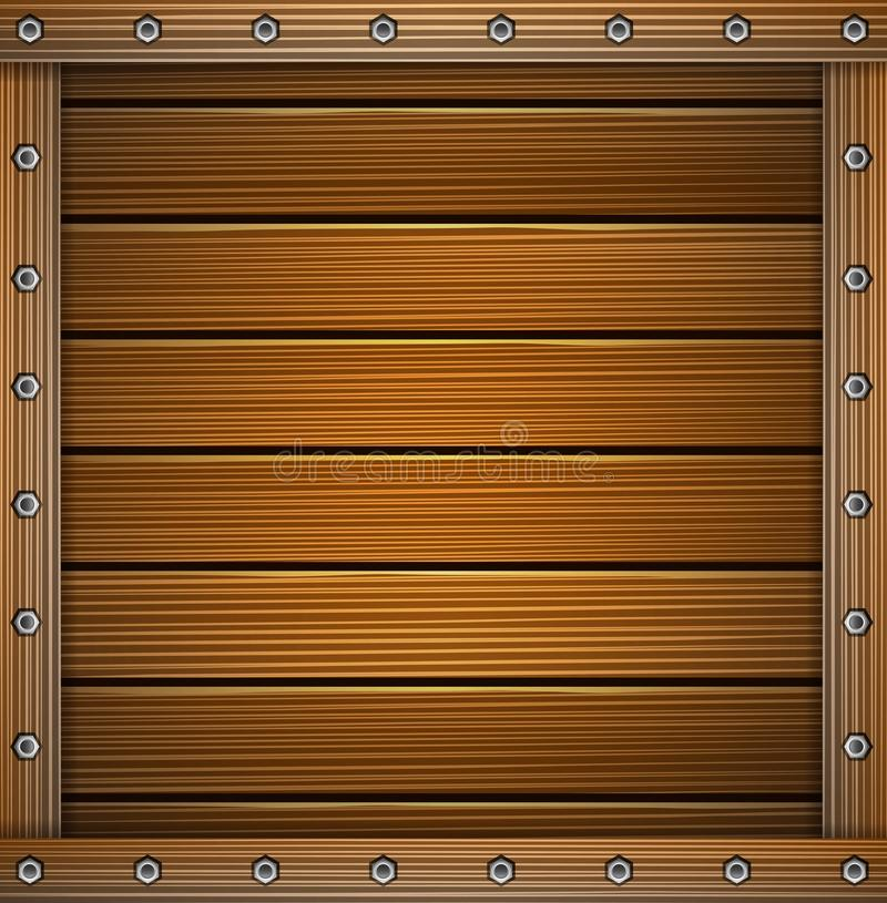 Wooden texture background royalty free stock photos