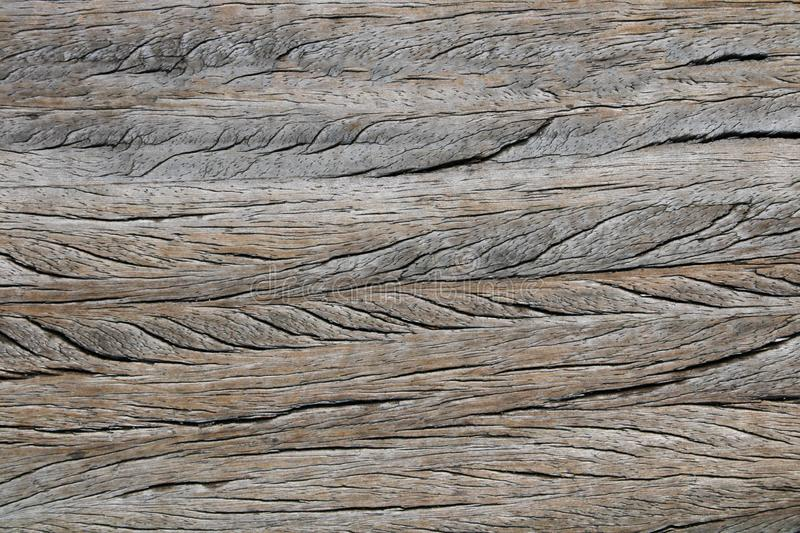 Wooden texture background. Natural wood texture, old wood texture for add text or work design for backdrop product. top view.  royalty free stock photos