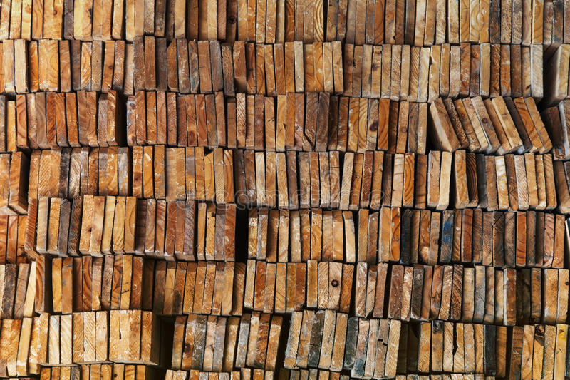 Wooden texture background royalty free stock photography