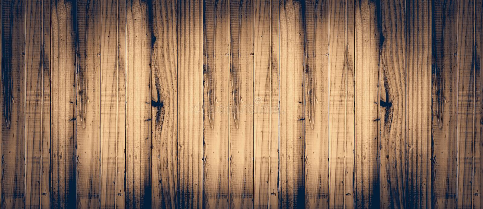 Wooden texture background. Old Wooden and woodentexture background stock image