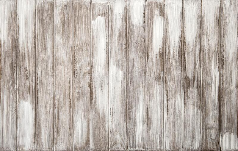 Wooden texture background Surface natural bright wood pattern royalty free stock images