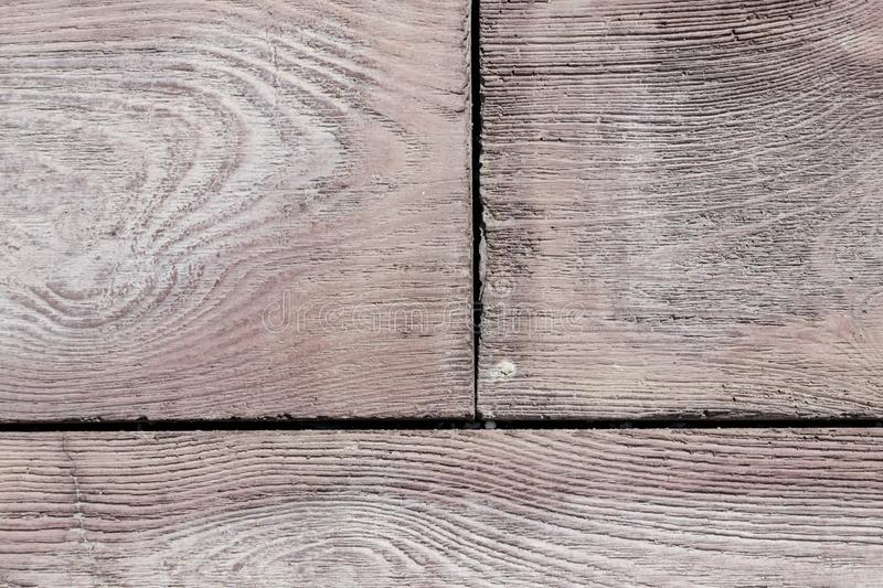 Wooden texture background. Wood floor close-up stock images