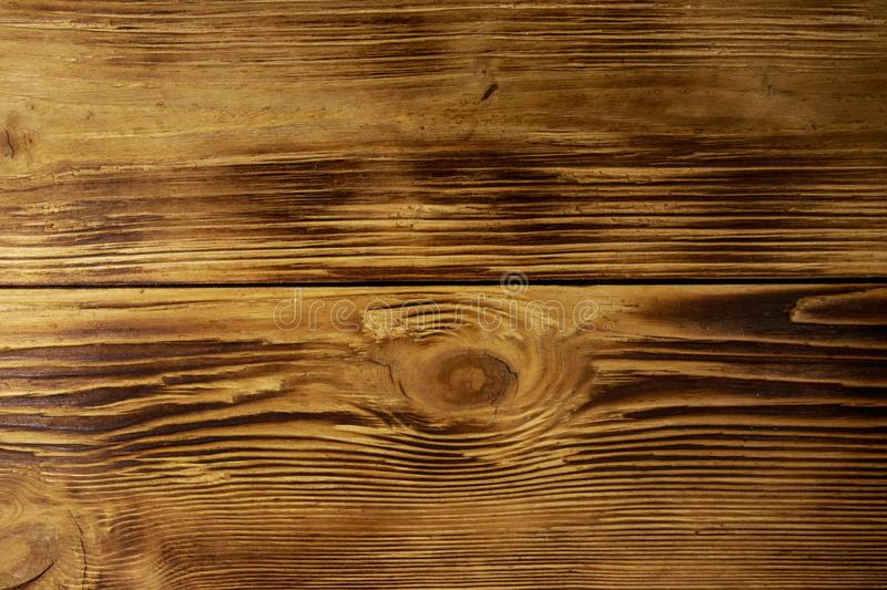 Wooden texture background. Wood pattern stock photography