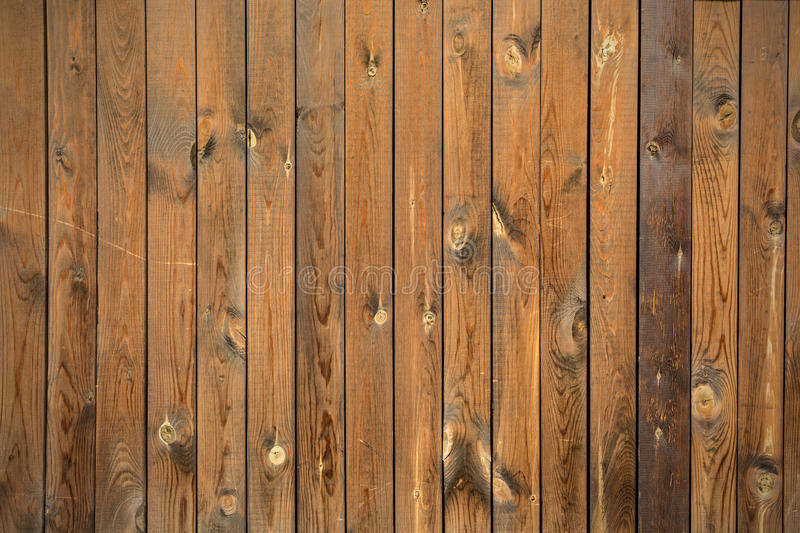 Wooden texture backgrounds royalty free stock image