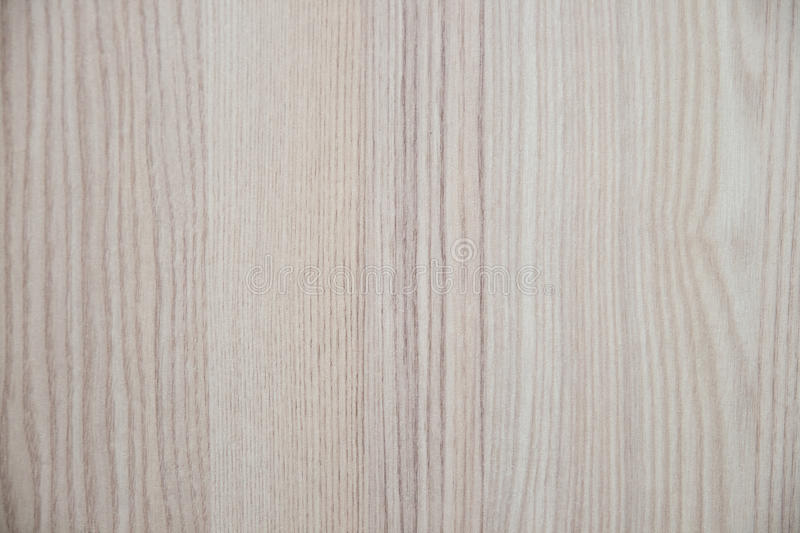 Download Wooden texture stock image. Image of material, aging - 33589167