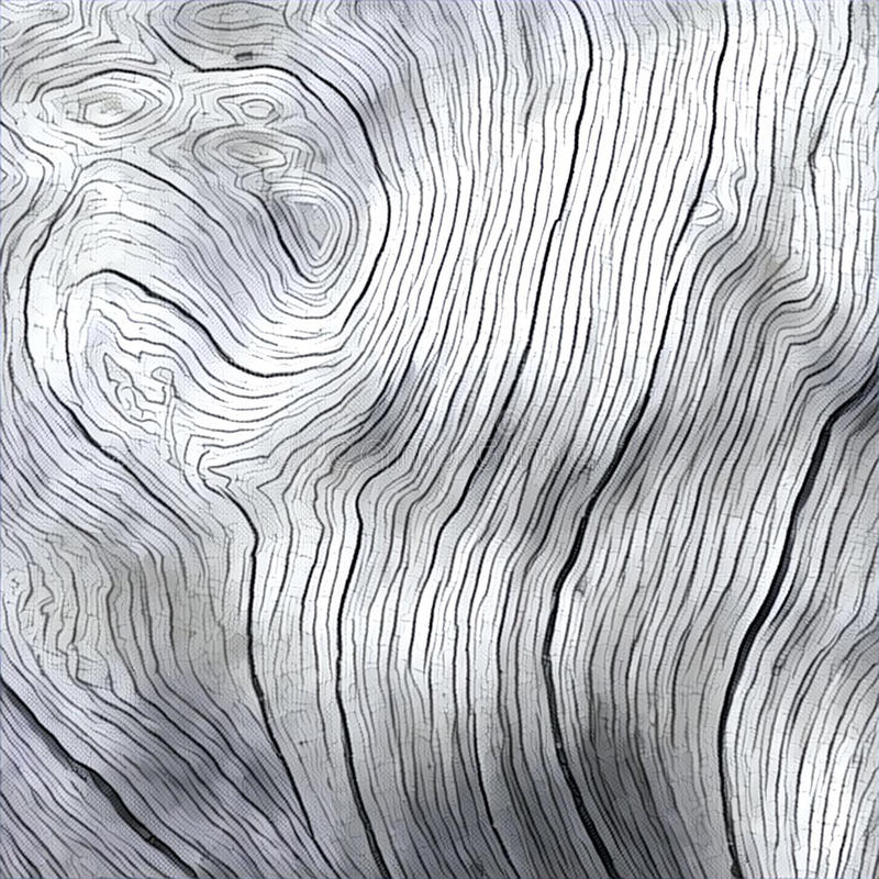 Wooden texture close up photo. White and grey wood background. stock illustration