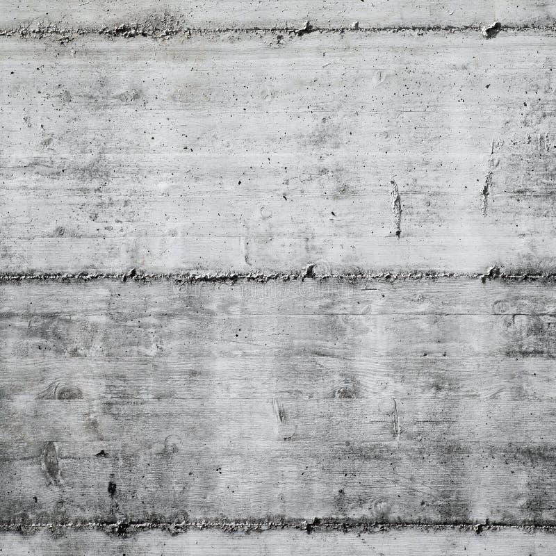 Wooden texture on concrete royalty free stock photo