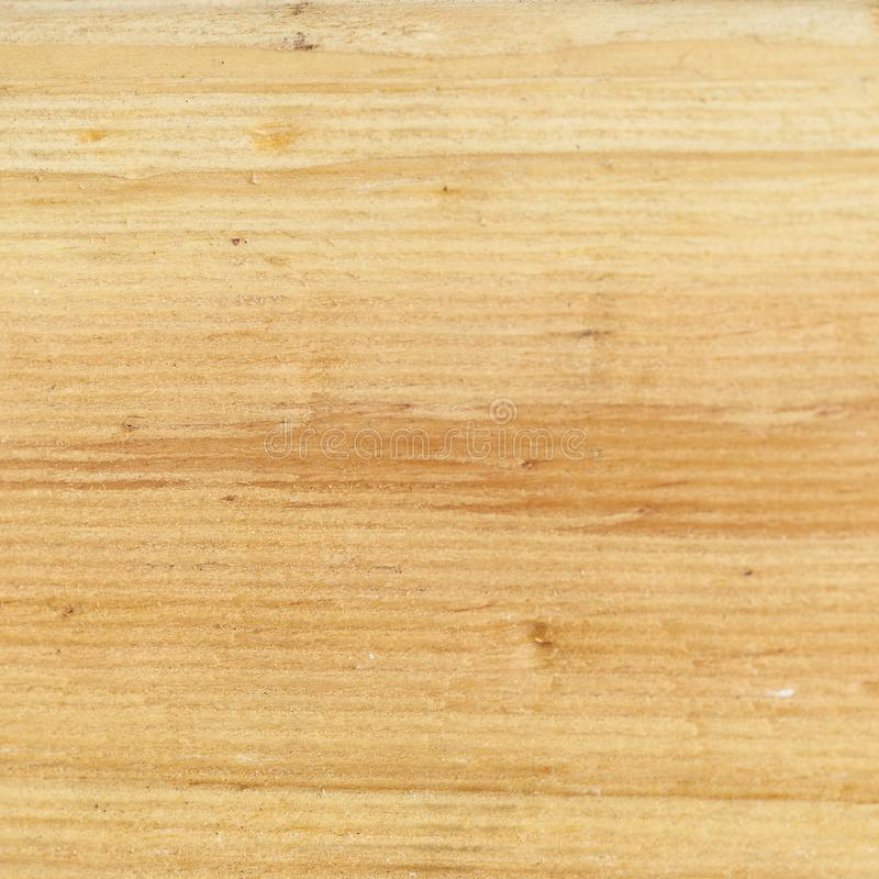 Wooden texture, empty wood background , natural wood pattern stock images