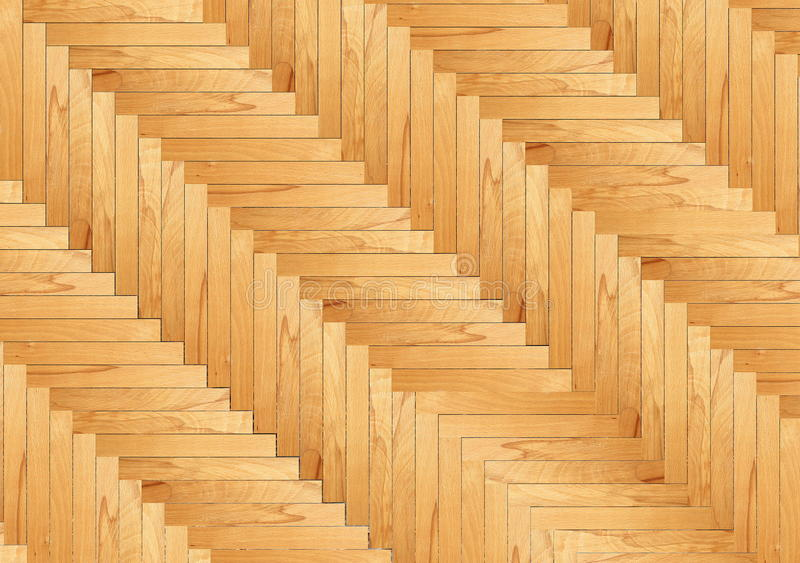 , wooden texture stock image