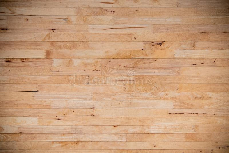 wooden texture floor background table surface grunge wood stock photography