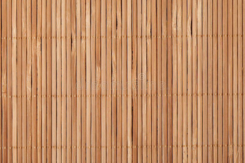 Wooden Texture Stock Image Image Of Background Structure