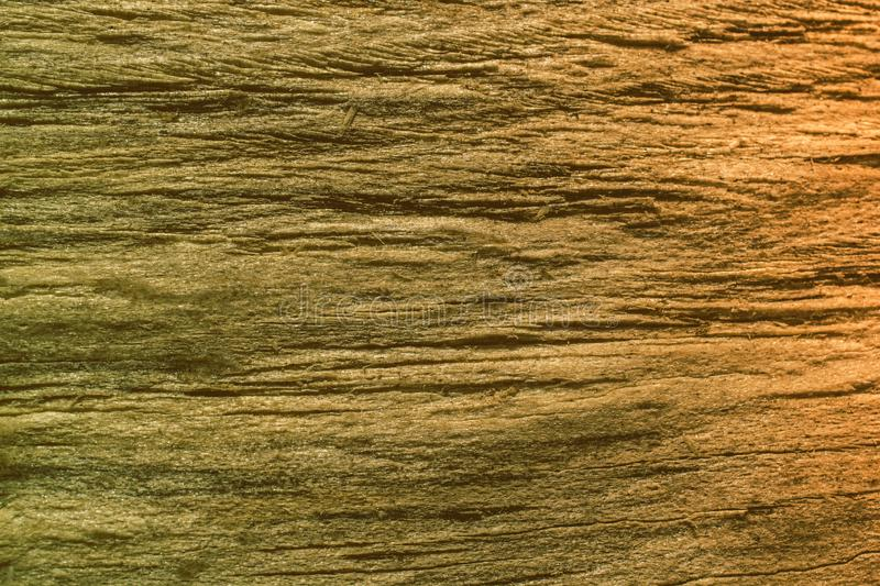 Wooden texture with natural patterns stock image