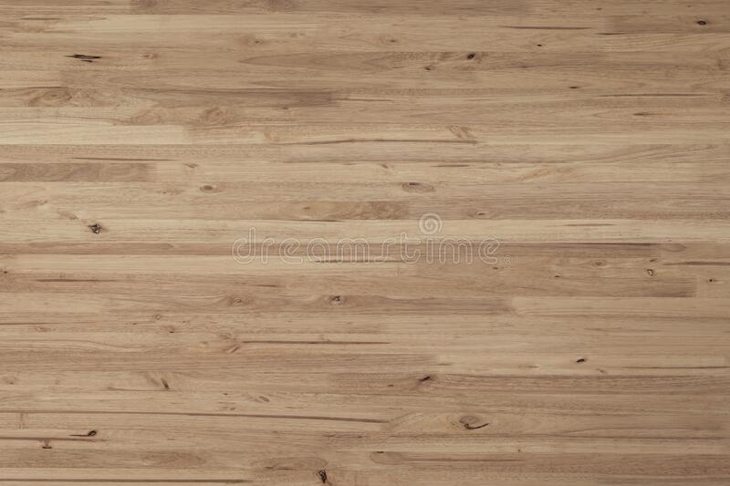 Wooden texture with natural wood pattern royalty free stock images