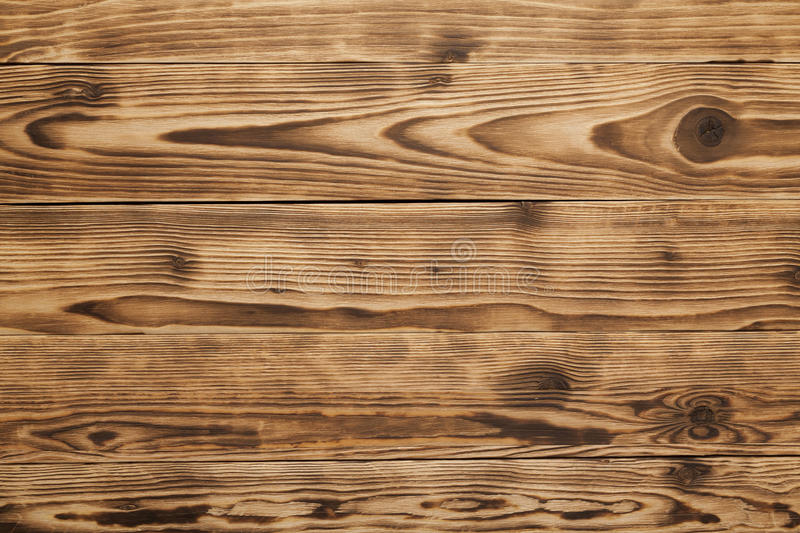Wooden texture of old boards stock images