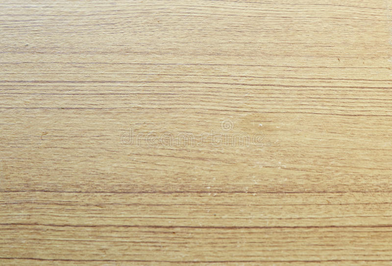 Wooden Texture Stock Image Image Of Pale Cover Board 72017433