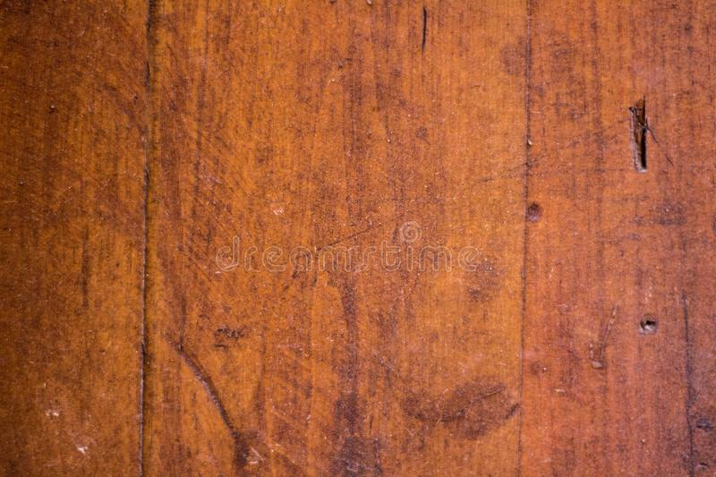 Wooden texture and pattern, rocky and sandy textured used for construction, interior, exterior and decoration purposes and texture. D background and wallpapers royalty free stock photo
