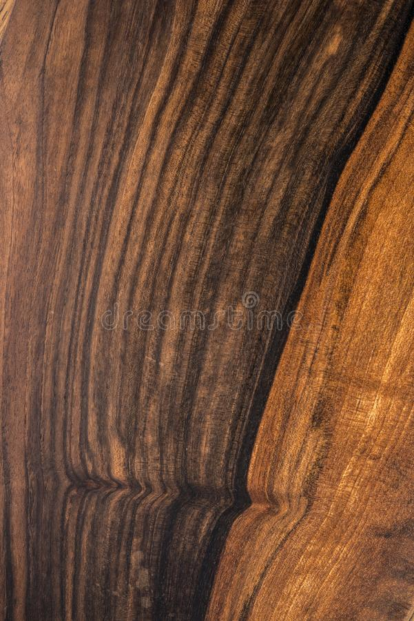Download Wooden texture stock image. Image of pattern, closeup - 34644971