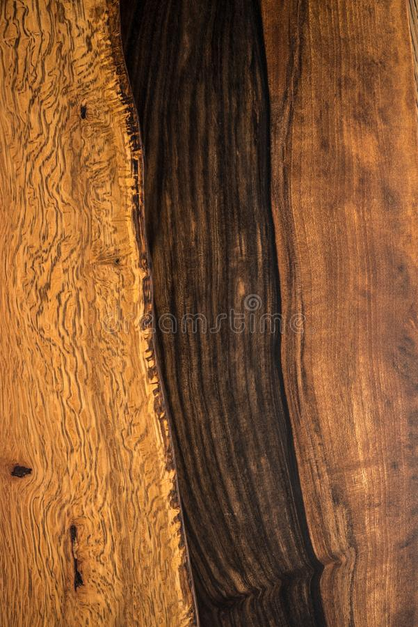 Download Wooden Texture Royalty Free Stock Image - Image: 34644976