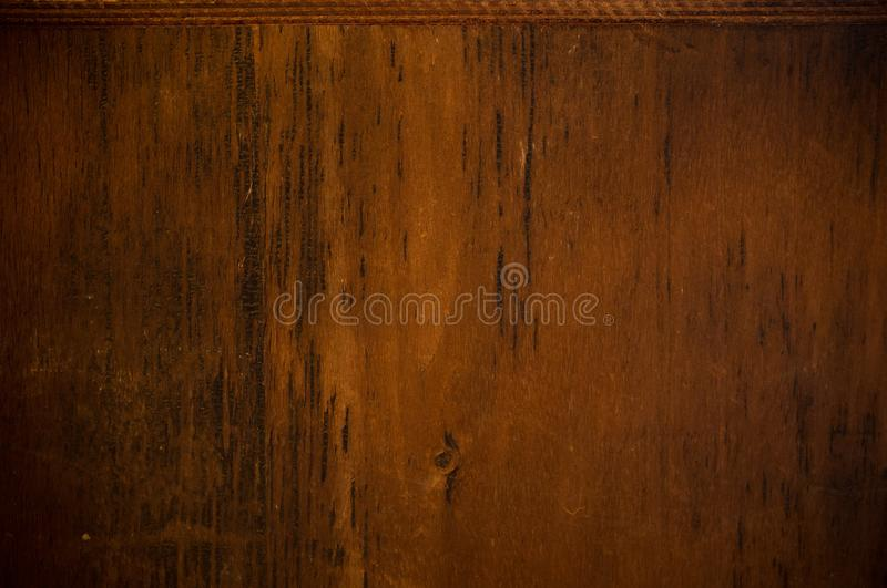 Download Wooden texture stock illustration. Image of case, construction - 31777138