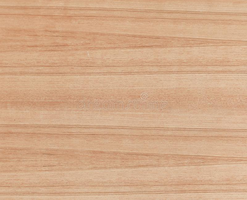 Wooden texture plywood surface for background. Wooden texture, plywood surface for background royalty free stock photo