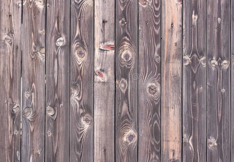Wooden texture - RAW format royalty free stock photo