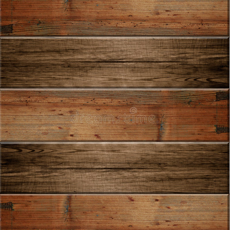 Wooden texture sign board royalty free stock images