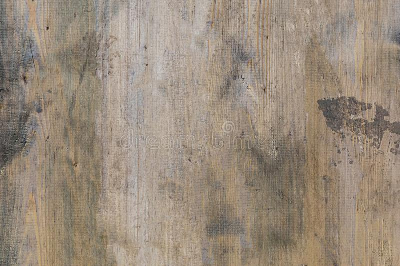 Wooden texture smooth background weathered light oak base design rustic backdrop stock image