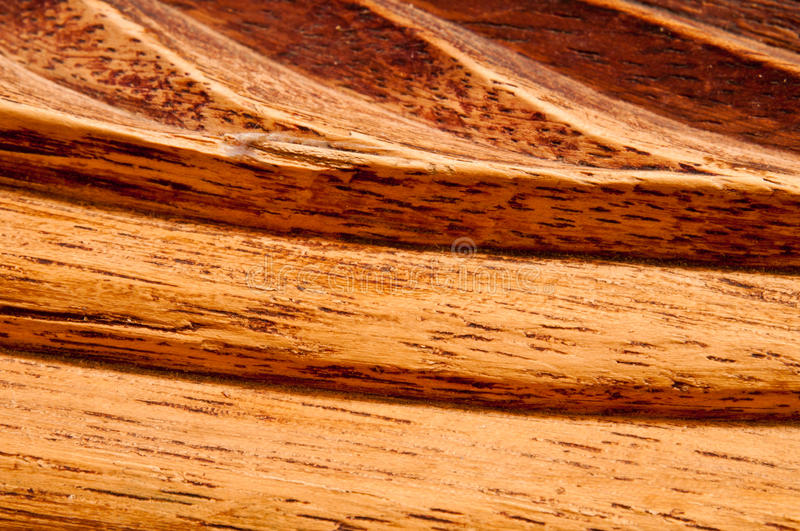Download Wooden texture stock photo. Image of construction, parquet - 39504932