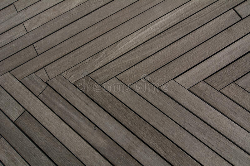 Grunge surface wooden texture top view stock photo