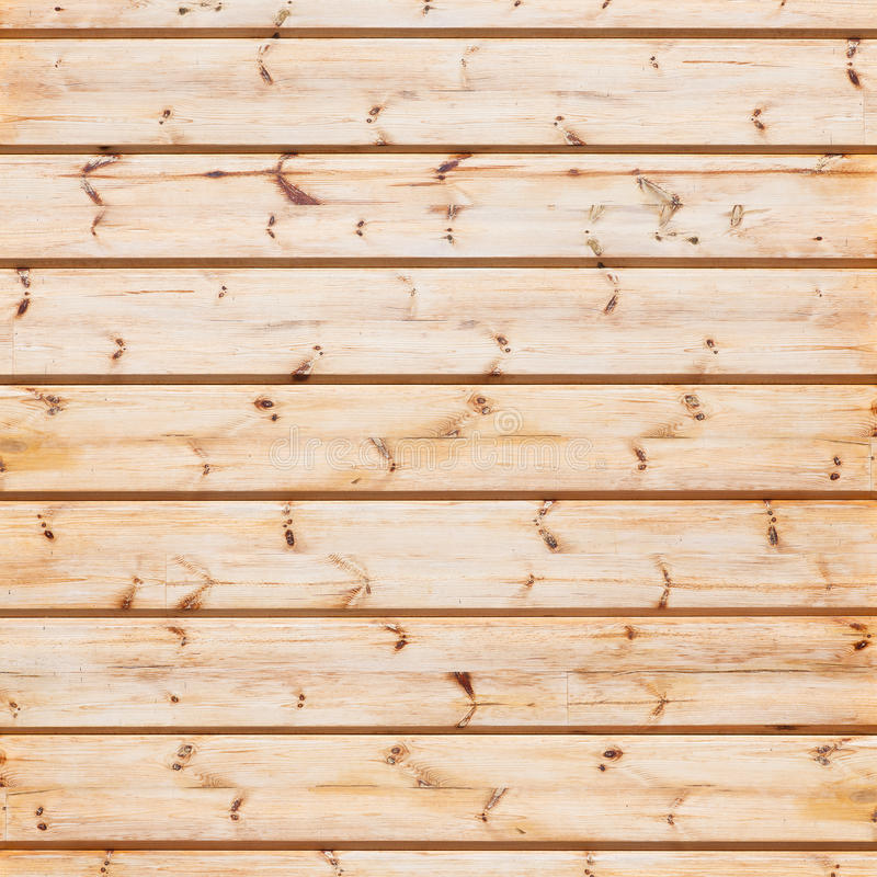 Wooden texture top view stock images