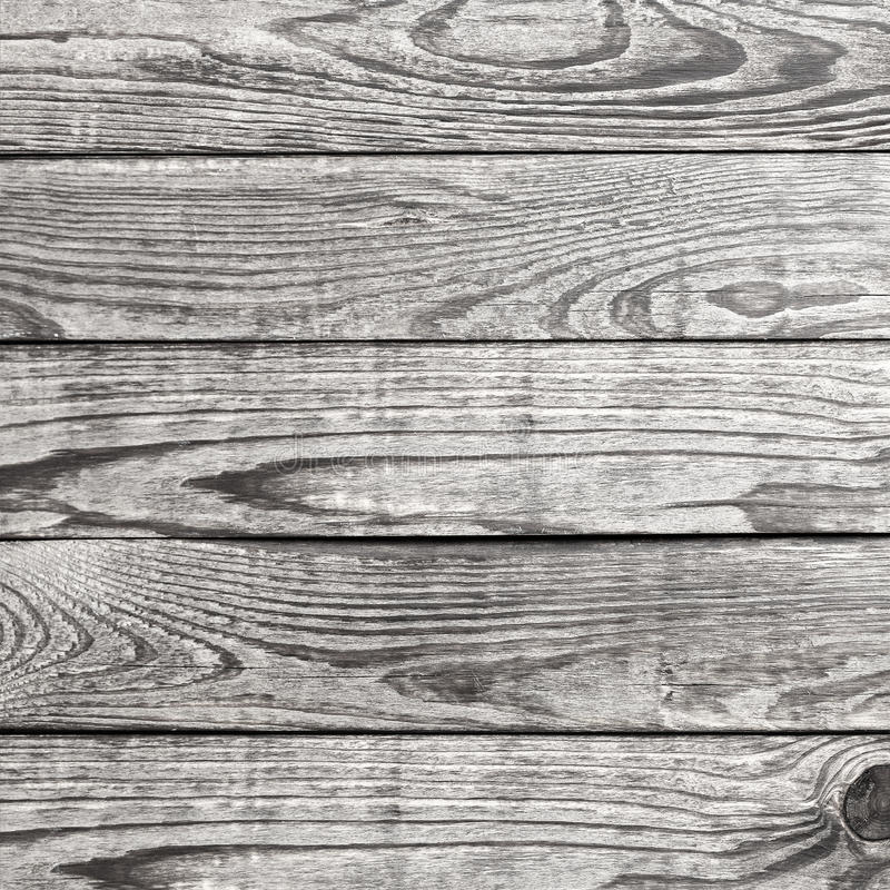 Wooden texture top view royalty free stock photography
