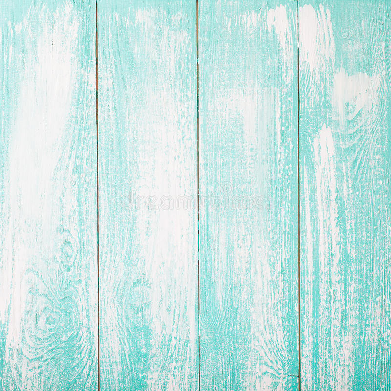 Wooden texture top view royalty free stock photo