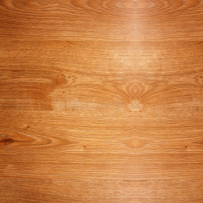 Wooden texture top view royalty free stock images