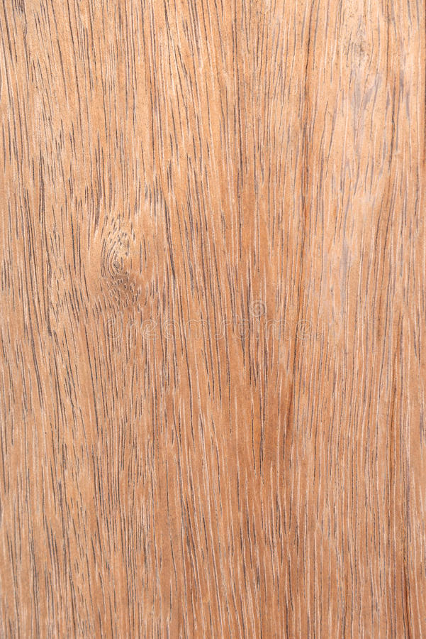 Wooden texture of wall abstract for background.  royalty free stock photo