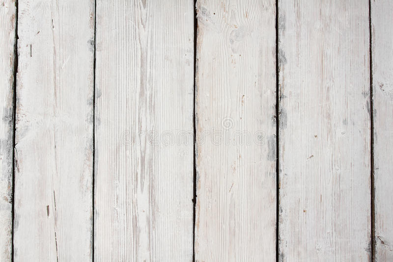 Wooden texture, white wood background. Wooden texture board, white wood background royalty free stock photography