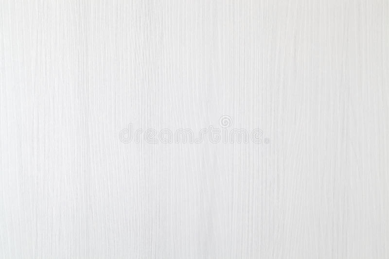 Wooden texture, white wood background stock photos
