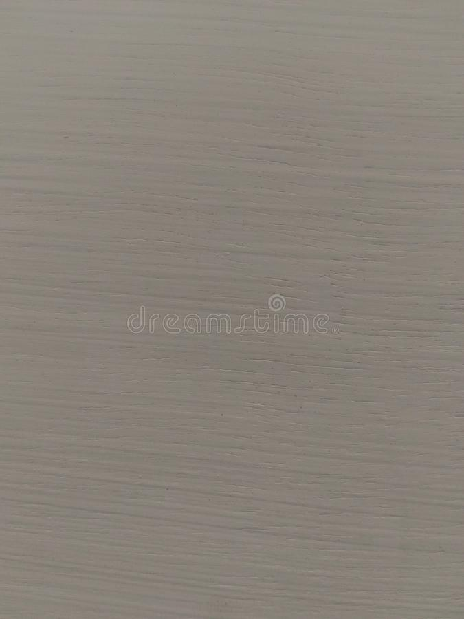 Wooden texture whitish brownish background royalty free stock photography