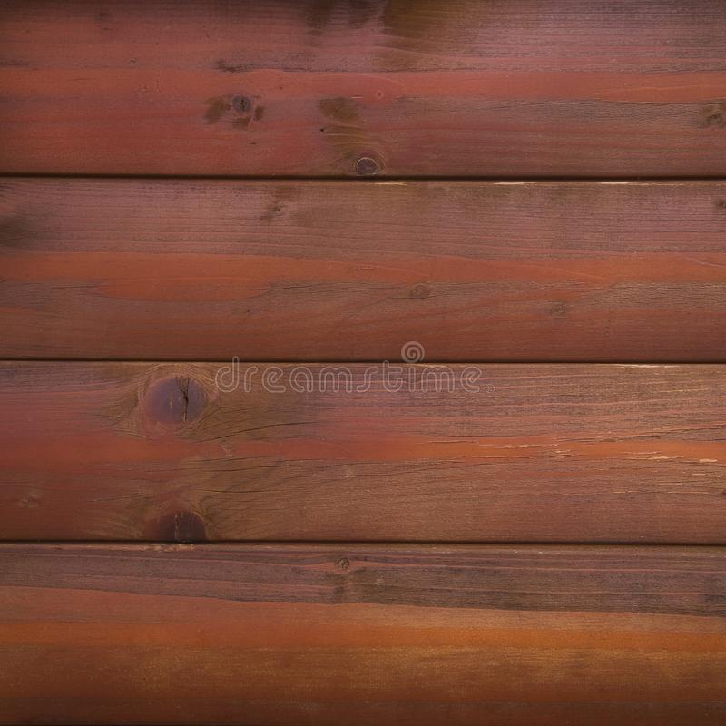 Texture of wood. Wooden texture. wood texture. background. Rustic background stock images