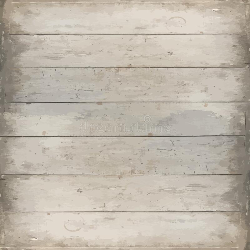 Wooden texture for your design. Trace of wooden background royalty free stock photography