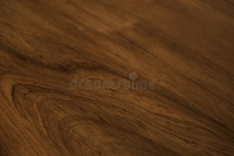 A wooden textured background stock photos