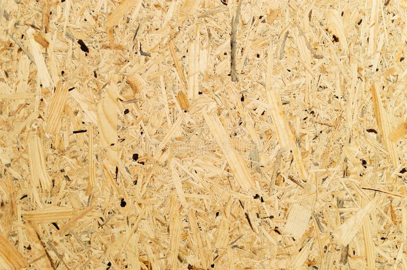 A wooden textured surface as a background. royalty free stock image