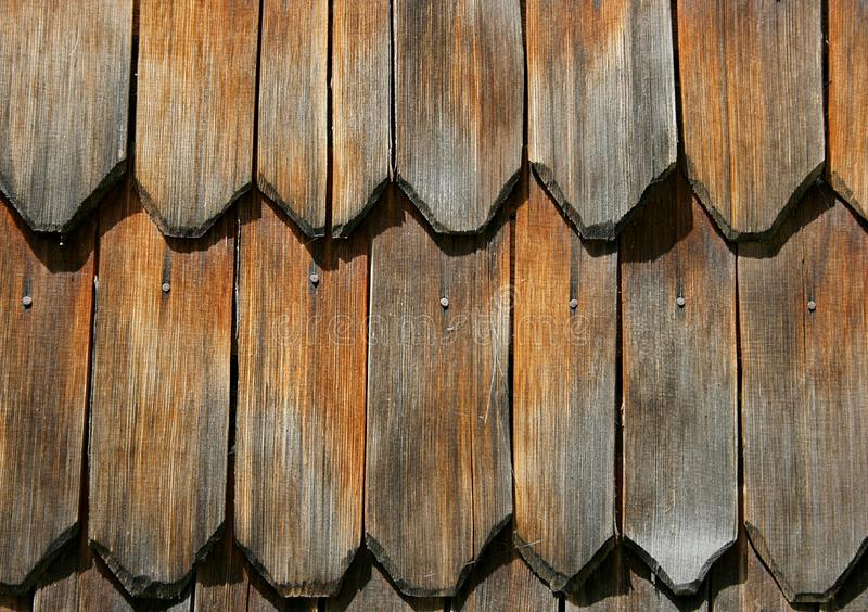Download Wooden tiles stock image. Image of architecture, abstract - 14726975