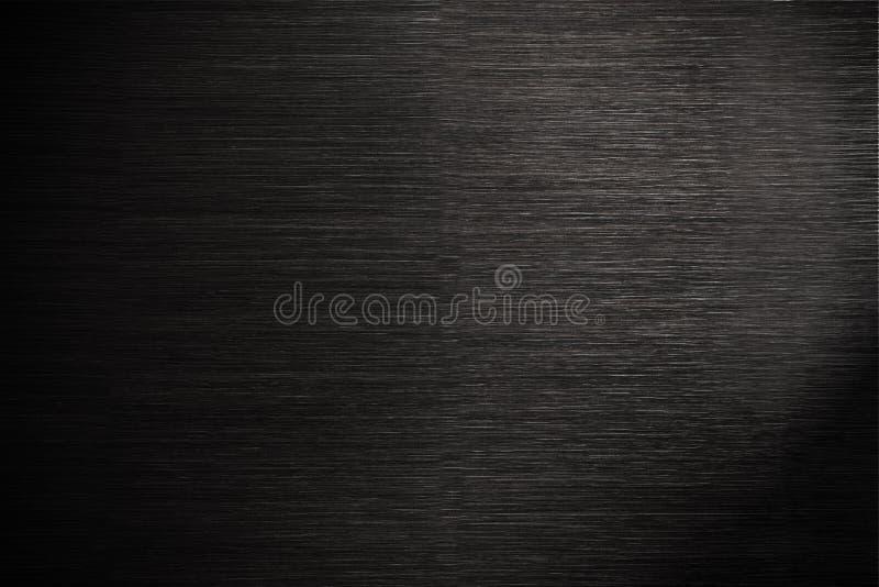 Download Wooden Tiles Floor Texture  Black Wood Stock Image   Image   23441445. Wooden Tiles Floor Texture  Black Wood Stock Image   Image  23441445