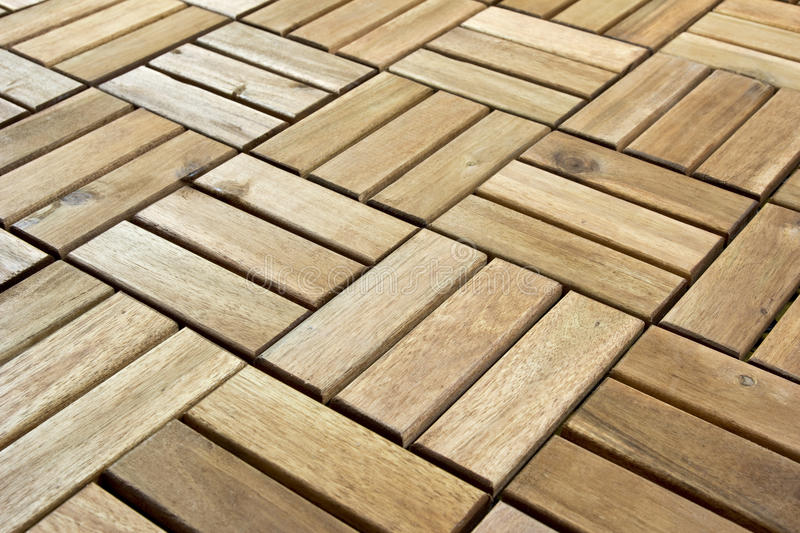 wooden tiles stock image image of wooden white home