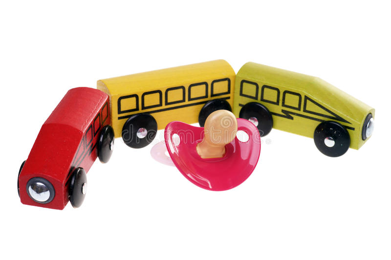 Download Wooden Toy stock photo. Image of colorful, wooden, baby - 39504362