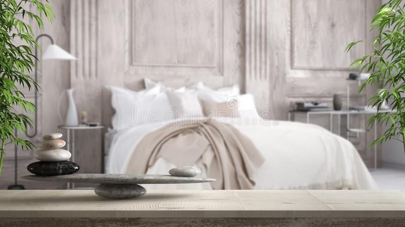 Royal Bed Stock Images - Download 2,387 Royalty Free Photos