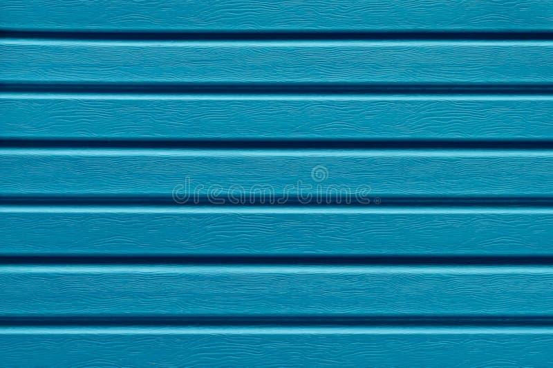 Wooden, vinyl plastic panels texture. Background stock photography